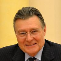 Andrzej Blikle