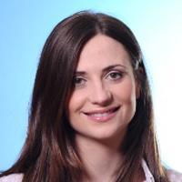 Paulina Wójcik