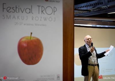 TROP_festiwal_foto_kropacz-6440