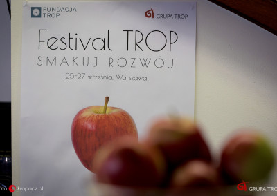 TROP_festiwal_foto_kropacz-64451