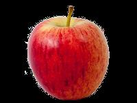 jablko 200x150