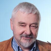 Jac Jakubowski