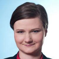 Joanna Niekraszewicz