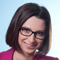 Justyna Zacharuk