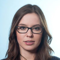 Marietta Banach-Surawska