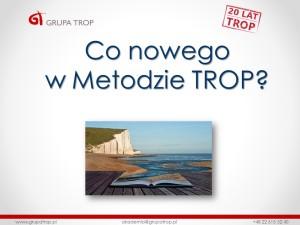 Dorota_Jakubowska_-_Co_nowego_w_Metodzie_TROP