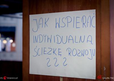 TROP_festiwal_foto_kropacz-6584